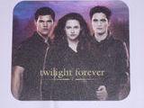 Tapis de souris Twilight 2 Cusset (03)