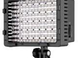 torche, projecteur,spot, lampe160 LED neuf 45 Tournan-en-Brie (77)