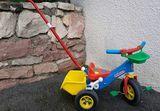 Tricycle bébé  30 Mâcon (71)
