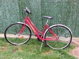Vélo de femme  80 Rogny-les-Sept-Écluses (89)