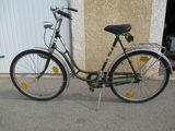 velo sportive 110 Bagnols-en-Forêt (83)