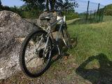 VEND  VTT  HOMME 120 Dax (40)