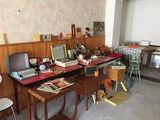 Vide maison d'un ancien commerce à Megevette 0 Mégevette (74)