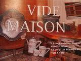VIDE.MAISON  0 Nantes (44)