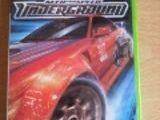 jeu Xbox 5 Clamecy (58)