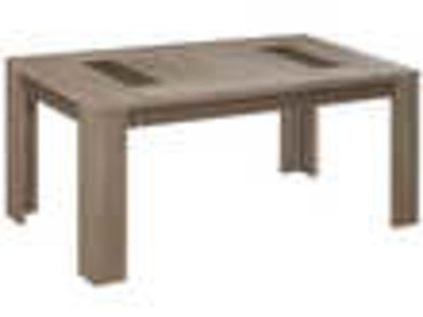 Belle Table de  Salle à Manger (66) - 170 €