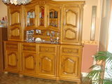 meubles de s�jour 1300 Saint-�tienne-du-Rouvray (76800)