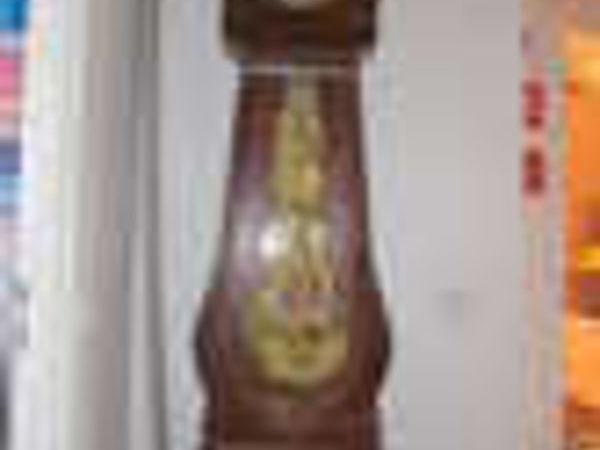 HORLOGE COMTOISE (83) - 1 500 €
