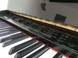 piano SAMICK type crapaud 2000 Calvi (20260)