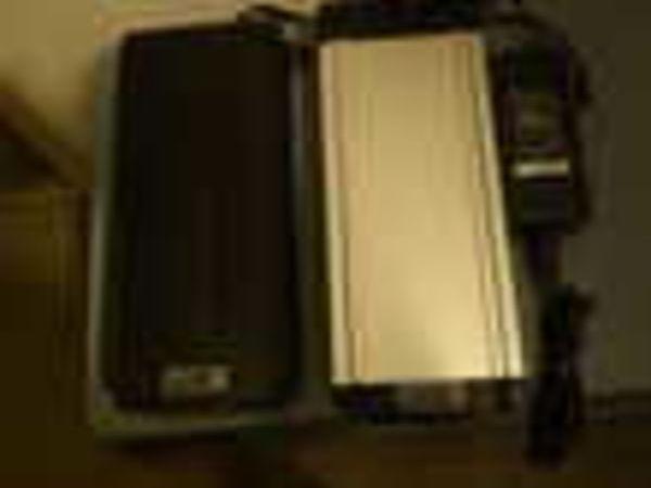 batteries pour velo electreique (84) - 200 €