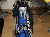 SAC DE CLUB DE GOLF 0 Paris (75020)