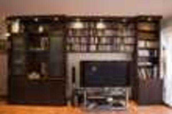 Très beau meuble de salon Roche Bobois Excellent état (75) - 4 990 €