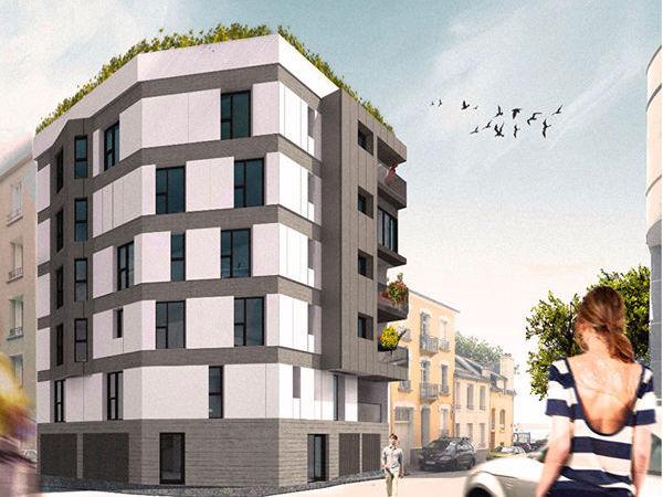 stephane plaza immobilier brest agence immobili re brest 29200 immobilier 29. Black Bedroom Furniture Sets. Home Design Ideas