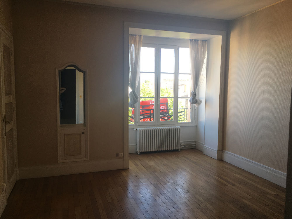 Orpi part dieu immobilier appartement 3 pi ce s 77 m for Appartement a louer meuble lyon