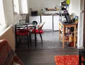 Annonce location appartement nancy 54000 60 m 605 for Location meuble nancy