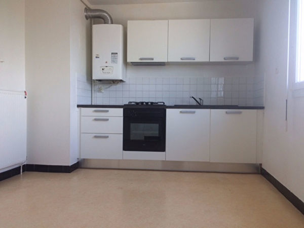 Annonce location appartement brest 29200 54 m 470 for Location studio meuble brest