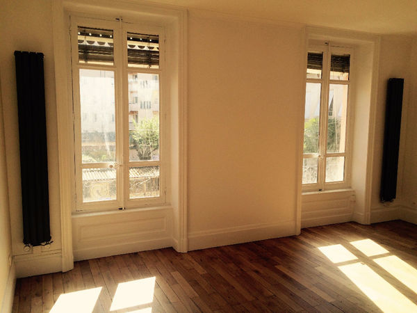 Annonce location appartement lyon 4 62 m 1 090 for Location appartement lyon 4