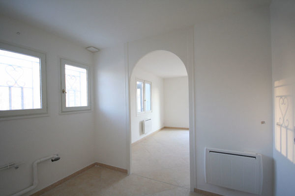Mc immo agence immobili re annecy 74000 immobilier 74 for Appartement atypique 77