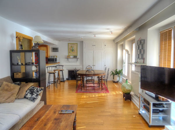 Annonce vente appartement villefranche sur sa ne 69400 for Bureau vallee villefranche sur saone