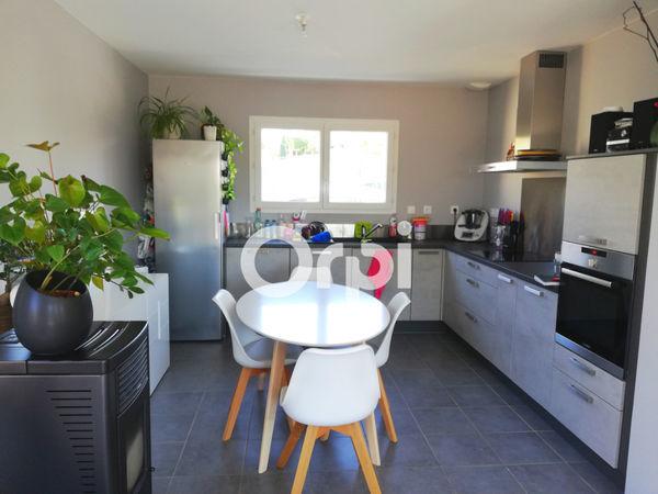 Annonce location maison bourgoin jallieu 38300 87 m - Location meuble bourgoin jallieu ...