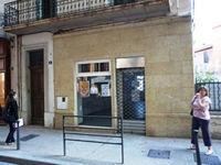 Cession de bail 65 m2 + terrasse a Gardanne L'ADRESSE... 1246