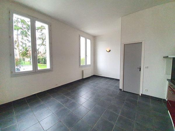 Immobilier Sainte Genevieve Des Bois - AGENCE IMMOBILIERE LORI agence immobili u00e8re SAINTE GENEVIEVE DES BOIS (91700), immobilier 91