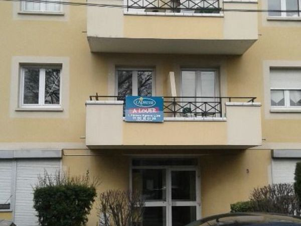 Agence immobiliere lori agence immobili re sainte for Agence immobiliere 259 avenue de boufflers nancy