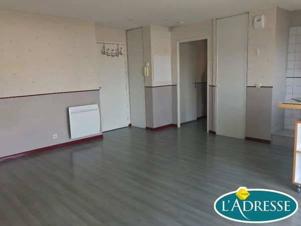 Annonce  Location Appartement SainteGenevièvedesBois  ~ Location Appartement Saint Genevieve Des Bois