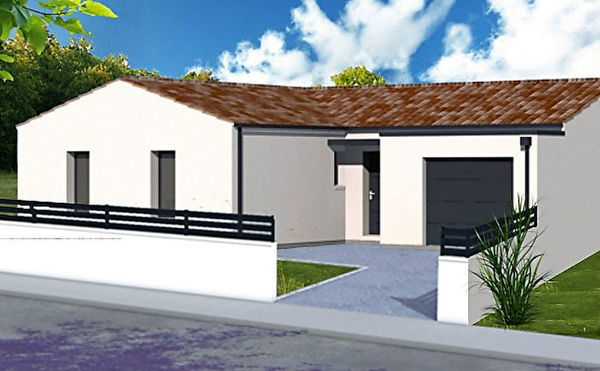 L 39 adresse arago immobilier agence immobili re les sables - Office immobilier les sables d olonne ...