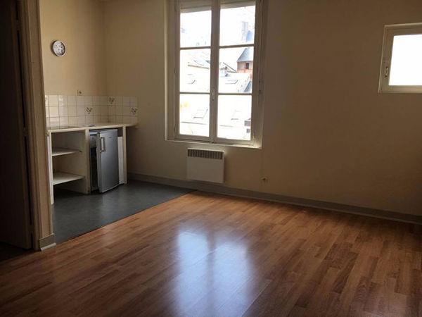 L Adresse Cabinet Pautout Agence Immobili 232 Re Blois