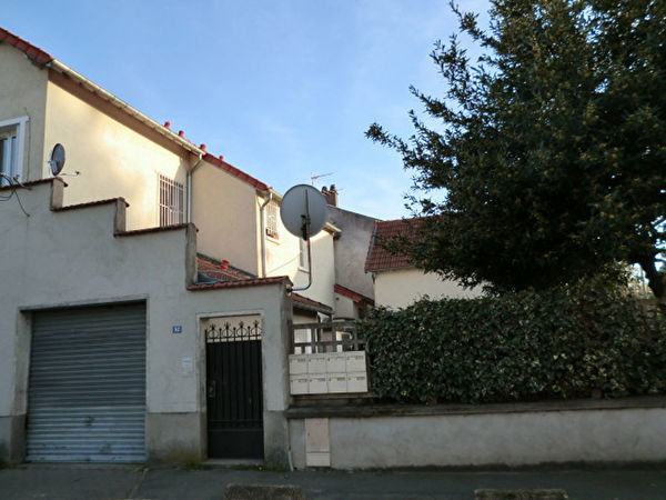 Adj gestion agence immobili re joinville le pont 94340 for Agence immobiliere joinville le pont