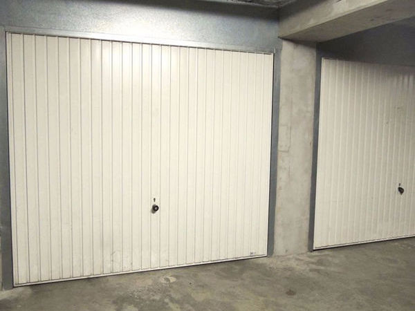Annonce location parking garage toulouse 31300 13 m for Location garage box toulouse
