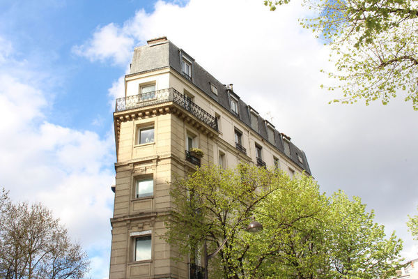 Adresse didot immobilier agence immobili re paris 75014 for Agence immobiliere 75014