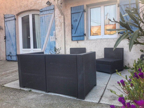 Azur immobilier agence immobili re istres 13800 for Horaire piscine istres