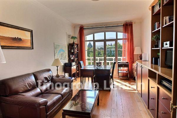 imogroup thonon agence immobili re thonon les bains 74200 immobilier 74. Black Bedroom Furniture Sets. Home Design Ideas