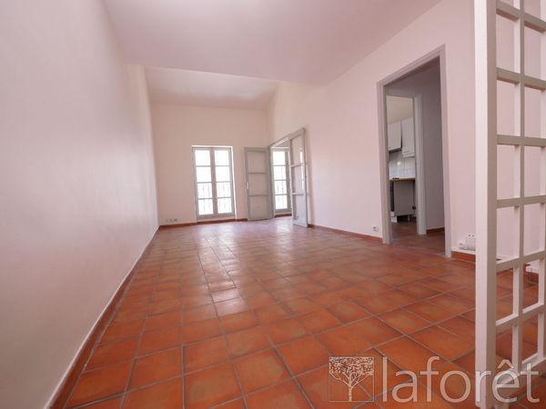 Appartement - 3 pièce(s) - 63 m² 169000 Avignon (84000)