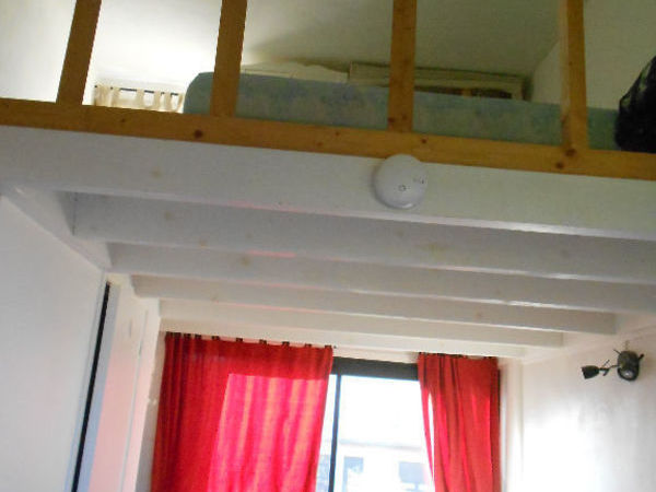 P2h immo agence immobili re villejuif 94800 immobilier 94 for Agence immobiliere 94