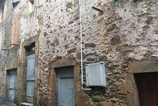 Vente Maison Pousthomy (12380)