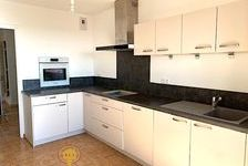 Location Appartement 925 Martigues (13500)