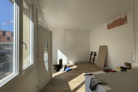 Appartement Vernon (27200)