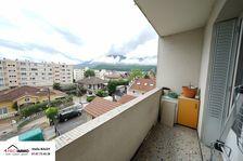 Vente Appartement 106000 Fontaine (38600)