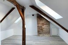 Appartement Sainte-Savine (10300)