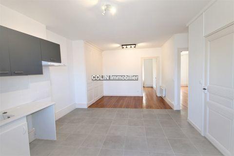 Appartement Villefranche-sur-Saône (69400)