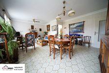 Vente Appartement 100000 Fontaine (38600)