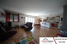 Vente Appartement Champ-sur-Drac (38560)