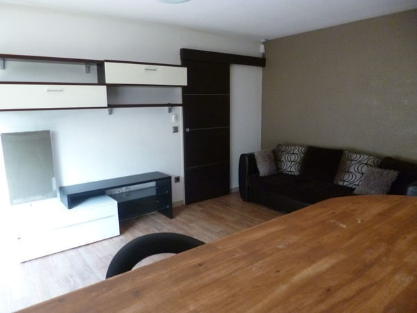 Annonce Location Appartement Athis Mons 91200 44 M