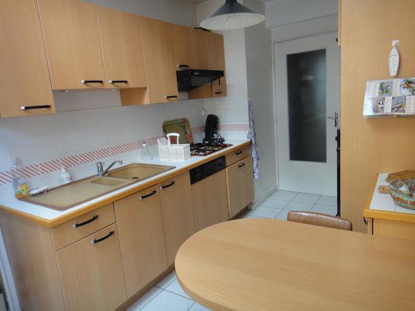 Annonce location appartement bourg en bresse 01000 72 for Meubles bourg en bresse