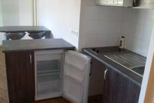 appartement 2 Pieces 679 Talence (33400)
