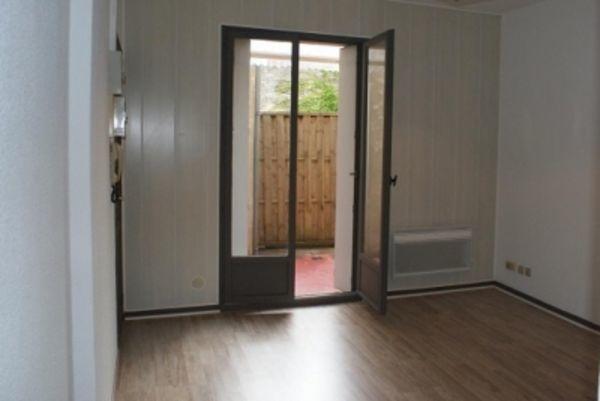 Annonce location appartement bordeaux 33000 29 m 525 for Location appartement bordeaux et environs