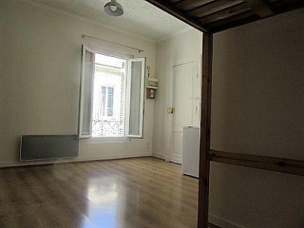 Annonce location appartement bordeaux 33000 19 m 375 for Location appartement bordeaux et environs